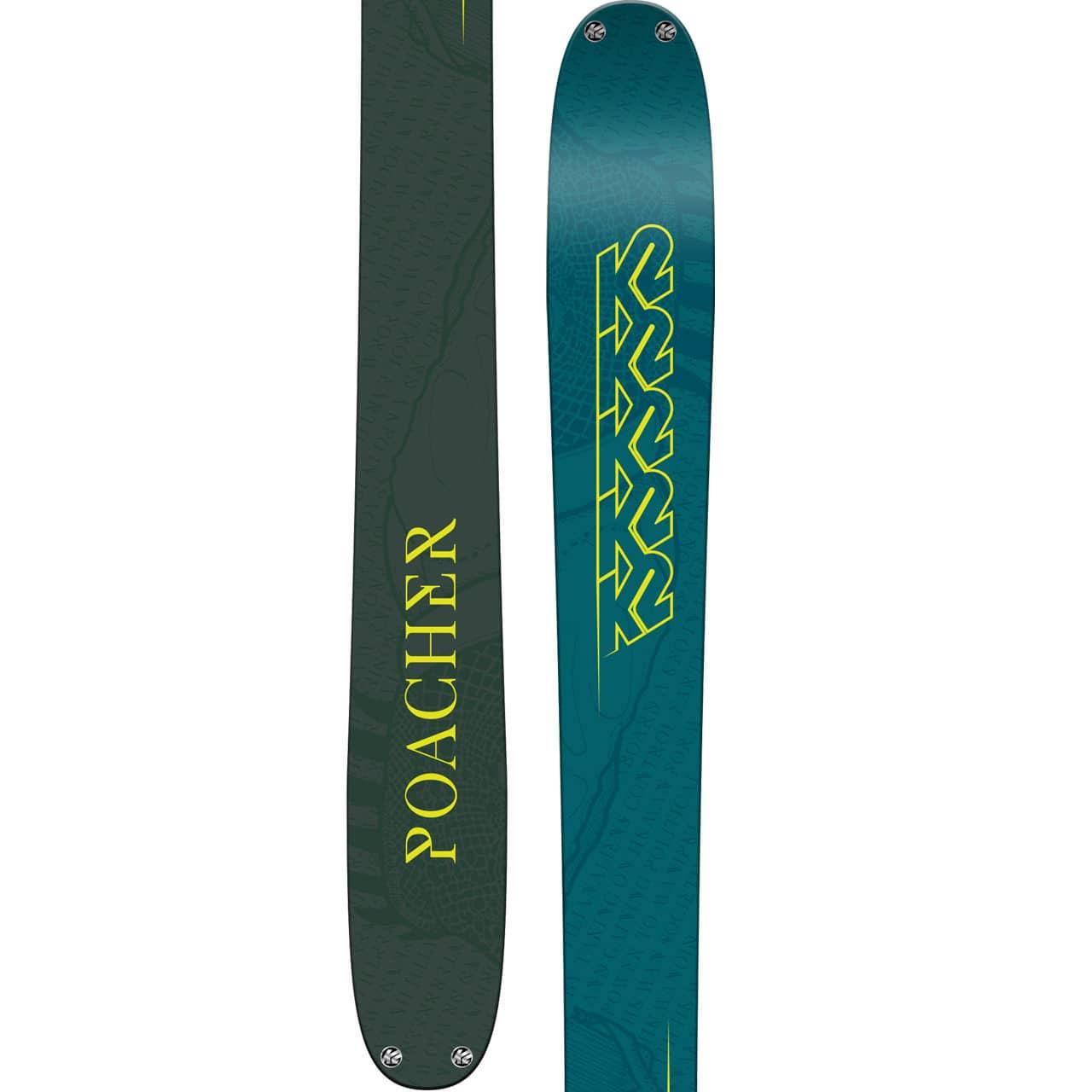 Marker Squire 11 ID Freeride-Bindung Skisport & Snowboarding black