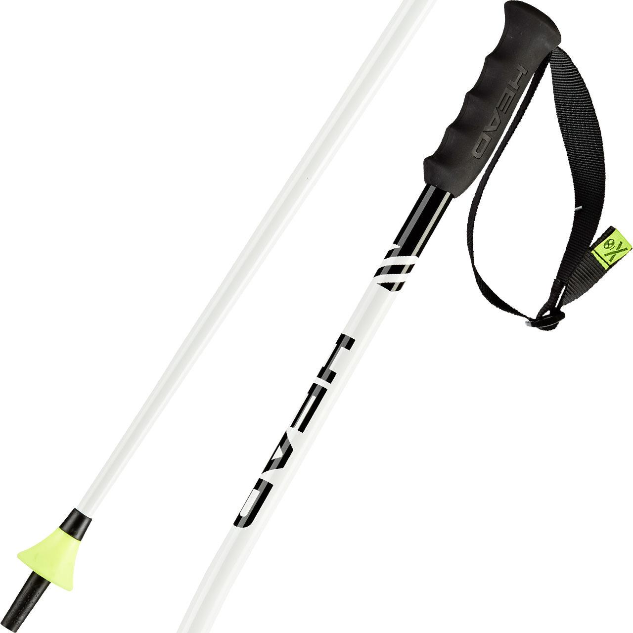 Fox R-Series Buzz Bar Bag 51x23x6cm gepoltserte Schutztasche für Buzzerbar