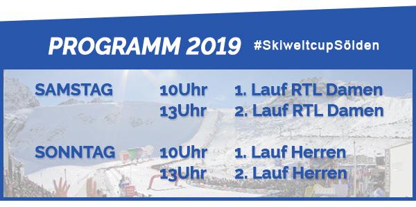 NL-Soelden-2019-Programm-2