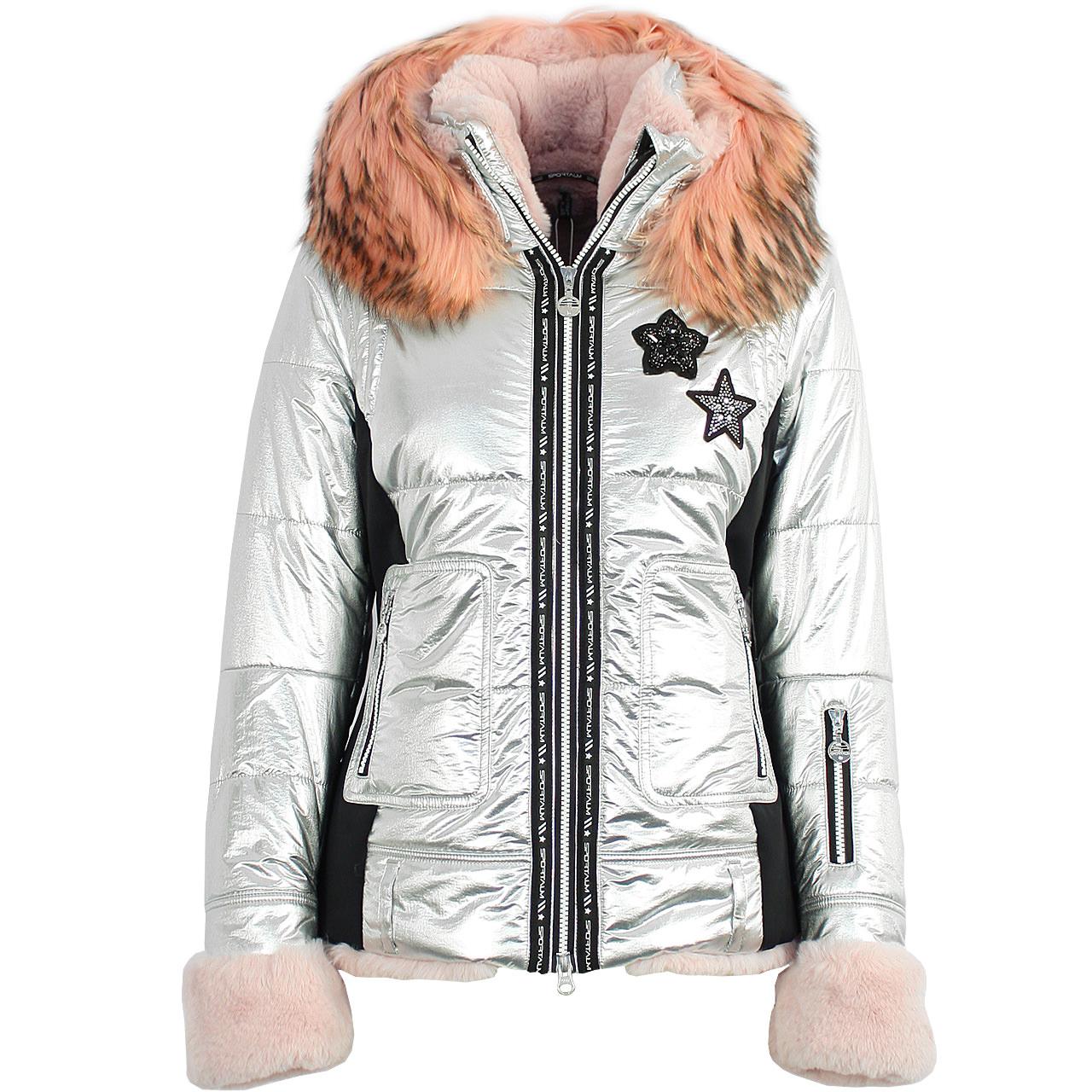 sportalm skibekleidung ski mode g nstig online kaufen. Black Bedroom Furniture Sets. Home Design Ideas