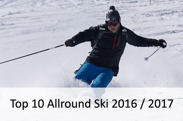 top10-allround-ski-2016-2017