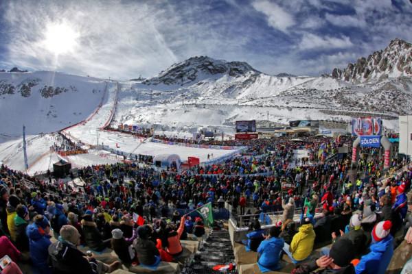 soel_skiweltcup_22_17