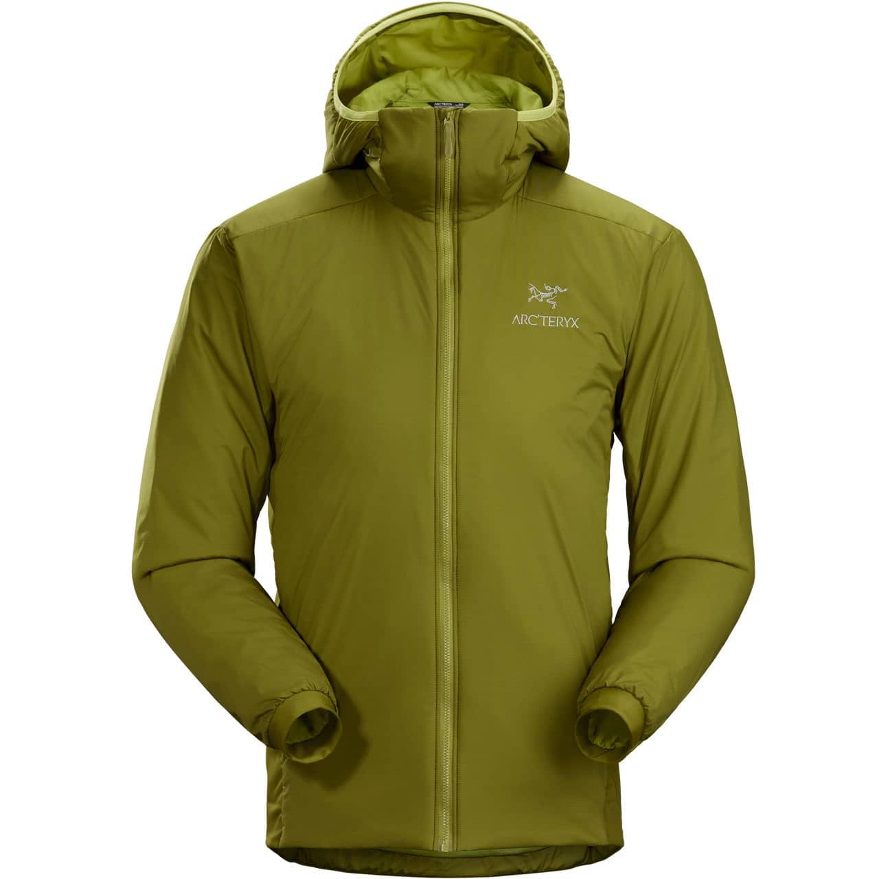 Winter Jacken Herren » günstig online kaufen | XSPO | XSPO AT