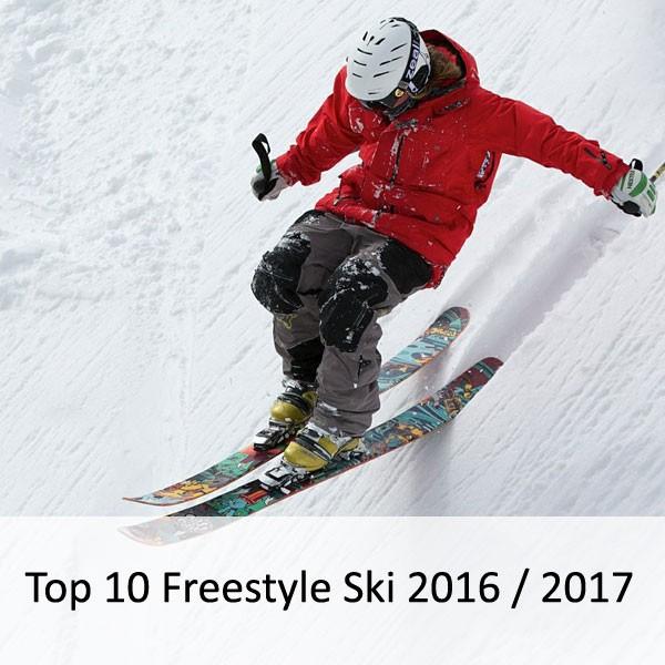 top10-freestyle-ski-2016-2017