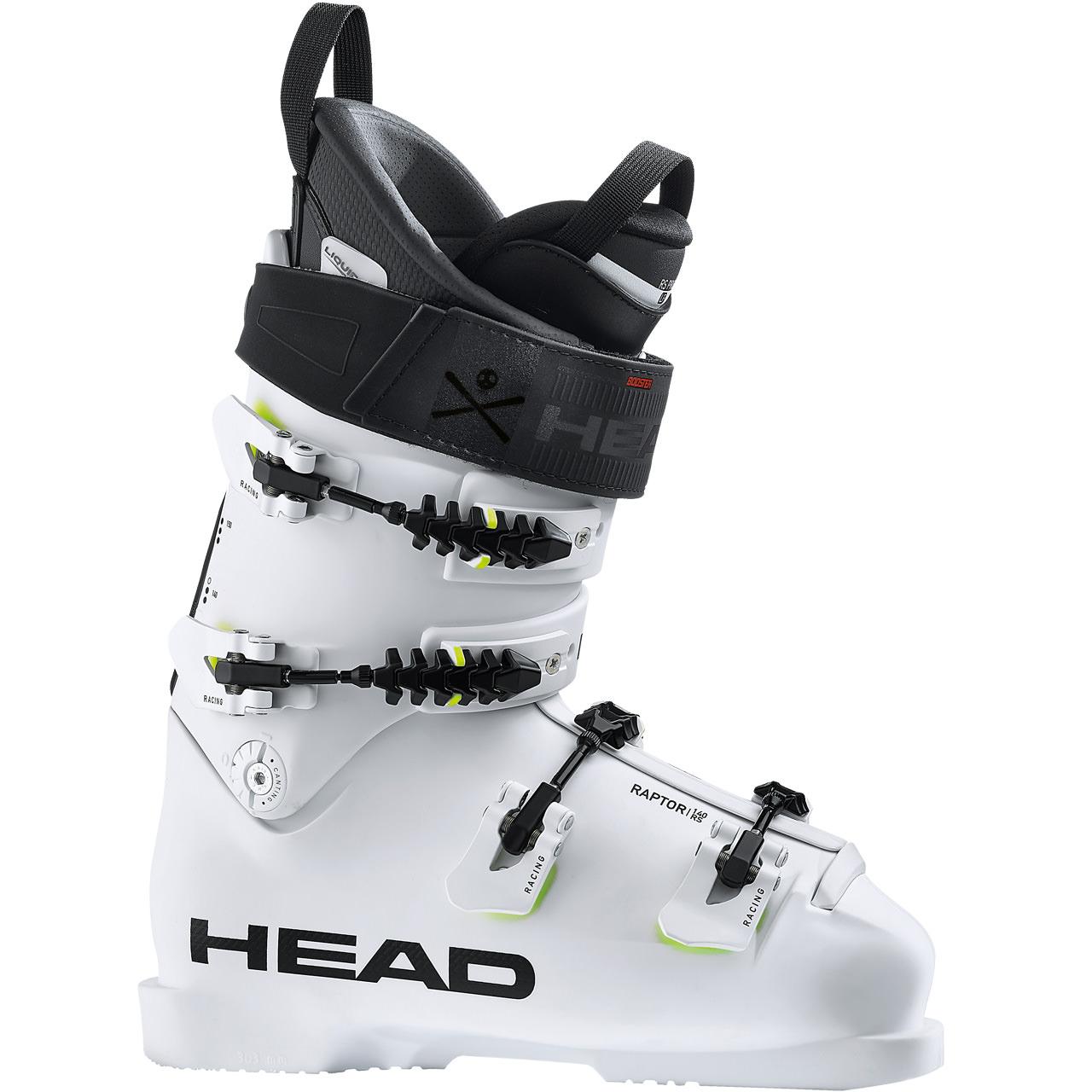 Head Skischuhe günstig online kaufen