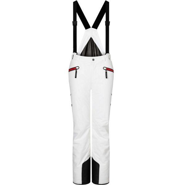 Bogner Men Team Pants ROUL off white