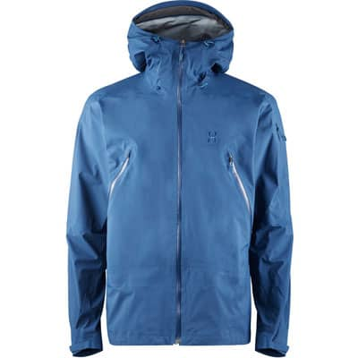 Haglöfs Couloir men jacket 2016/2017