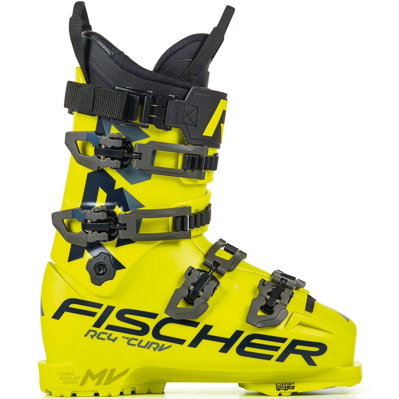 Fischer Skischuhe kaufen im Online Ski Shop